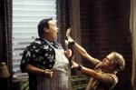 кадр №42049 из фильма Каратель