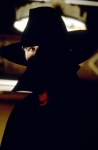 кадр №42061 из фильма Тень