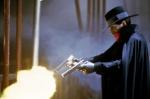 кадр №42062 из фильма Тень