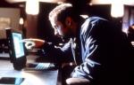 кадр №42137 из фильма Спаун