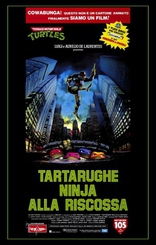 Тинейджеры мутанты черепашки-ниндзя плакаты