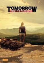 Вторжение: Битва за рай плакаты