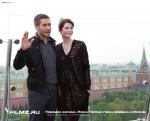 Московская премьера «Принца Персии» кадры