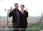 фотография №42427 с события Московская премьера «Принца Персии»