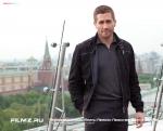 фотография №42428 с события Московская премьера «Принца Персии»