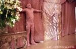 кадр №4256 из фильма Розовая пантера