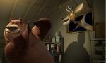 кадр №4270 из фильма Сезон охоты