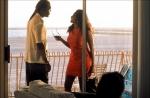 кадр №43109 из фильма Джеки Браун