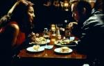 кадр №43110 из фильма Джеки Браун