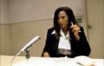 кадр №43126 из фильма Джеки Браун