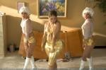 кадр №4321 из фильма Киносвидание