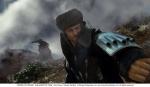 кадр №43420 из фильма Принц Персии: Пески времени