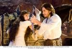кадр №43422 из фильма Принц Персии: Пески времени