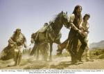 кадр №43423 из фильма Принц Персии: Пески времени