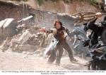 кадр №43431 из фильма Принц Персии: Пески времени