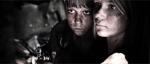 кадр №43570 из фильма Брестская крепость