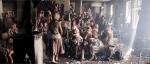 кадр №43574 из фильма Брестская крепость