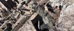 кадр №43576 из фильма Брестская крепость