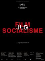 Социализм плакаты