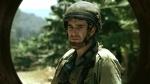 кадр №43735 из фильма Ливан