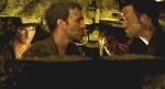 кадр №43738 из фильма Ливан