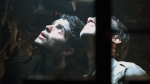 кадр №43740 из фильма Ливан