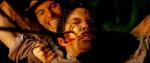 кадр №43892 из фильма Джона Хекс