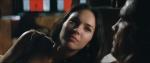 кадр №43896 из фильма Джона Хекс