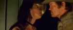 кадр №43897 из фильма Джона Хекс