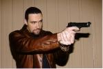 кадр №43958 из фильма Убийство в Вегасе