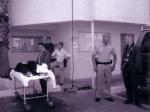 кадр №43964 из фильма Убийство в Вегасе