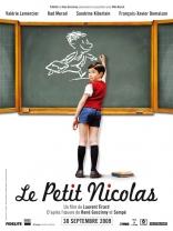 Маленький Николя плакаты