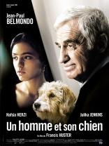 Человек и его собака плакаты