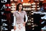 кадр №44357 из фильма Тусовщики из супермаркета