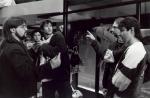 кадр №44360 из фильма Тусовщики из супермаркета