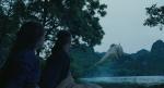 кадр №44408 из фильма Повелитель стихий