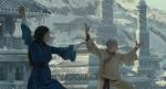 кадр №44409 из фильма Повелитель стихий