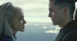 кадр №44412 из фильма Повелитель стихий