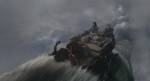 кадр №44413 из фильма Повелитель стихий