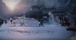 кадр №44414 из фильма Повелитель стихий