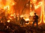 кадр №4460 из фильма Люди Икс: Последняя битва