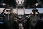 кадр №4461 из фильма Люди Икс: Последняя битва