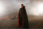 кадр №4462 из фильма Люди Икс: Последняя битва