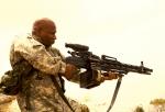 Солдаты удачи кадры