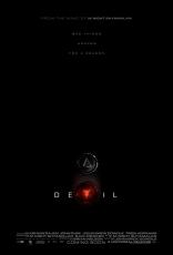 Дьявол плакаты