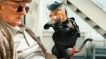 кадр №45617 из фильма Кошки против собак: Месть Китти Галор