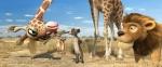 кадр №45840 из фильма Союз зверей в 3D