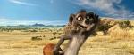 кадр №45844 из фильма Союз зверей в 3D