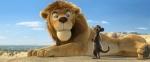 кадр №45845 из фильма Союз зверей в 3D