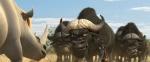 кадр №45846 из фильма Союз зверей в 3D